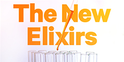 The New Elixirs