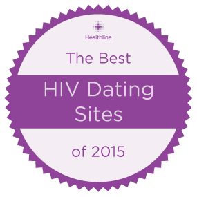 100 free hiv dating