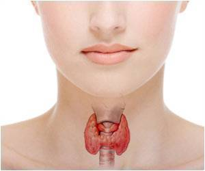 Replacement Therapy With Levothyroxine in Hypothyroidism Patients