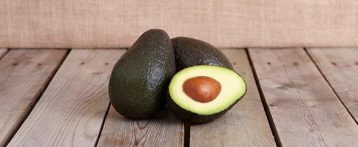 The 10 Health Benefits of Avocados
