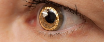 Wear contact lens for a long time will take Chances with their eyes