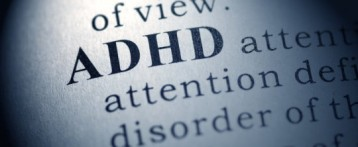 Study finds traumatic brain injury people is relate to ADHD