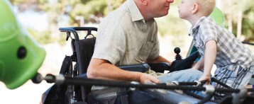 ALS Patients' Health Decisions Rely on Multiple Factors