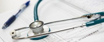 Study: ACA reduced disparities in healthcare access