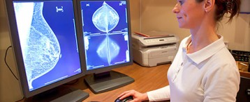 Researchers strive to creating a medical to treat the breast cancer