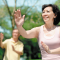 Study suggests tai chi improves life for people with chronic health problems