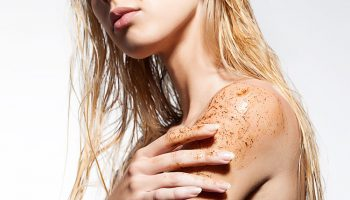 5 Key Ingredients That Will Detoxify Your Skin