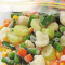 Malnutrition alert: Load your freezer with healthy foods