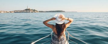 4 Summer Skin Woes and the Best Ways to Deal