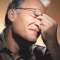 Inflamed sinuses: It's best to watch and wait