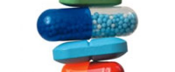Erectile dysfunction and the drugs to treat it