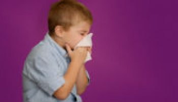 A Single Genetic Glitch May Cause All Childhood Allergies