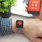 Monitoring your heart rhythm with a smartphone: A good call?