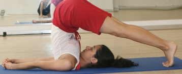 A Guide To Hatha Yoga For Beginners