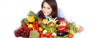 7 Tips On How To Diet Properly