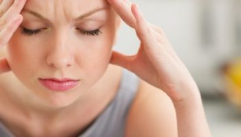 What to o for Migraine Headaches