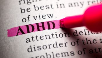 Is ADHD Overdiagnosed and Overtreated?