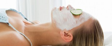 Top 5 Healthy Liftstyle About Skin Care