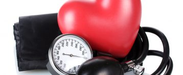 Keeping Blood Pressure Under Control That Can Reduces Risk of Second Stroke