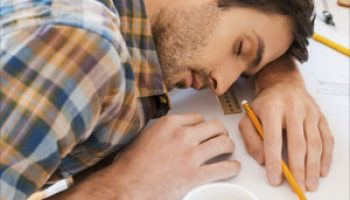 Chronic Fatigue Syndrome Linked to Lower Thyroid Hormone Levels