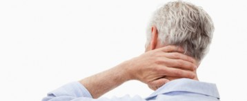 Tips for Cure Your Chronic Pain