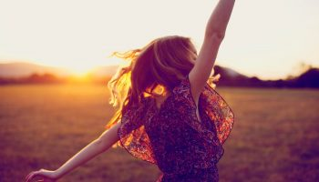 5 Professional Methods That Can Help You Hold On To Optimism