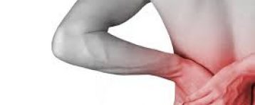 5 Tips Which Are Necessary To Learn For Treat The Pain