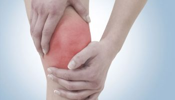 How To Improve Your Knee Pain