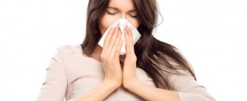 5 Tips To Keep Colds And Flu Far Away