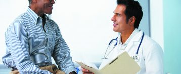 Does prostate cancer screening matter?