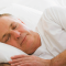 Too much or too little sleep linked to stiffer arteries