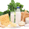 Calcium supplements for bone health: Do you really need them?