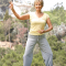 Tai chi: A gentle exercise that may help heal your heart
