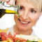 Olive oil consumption linked with slightly lower diabetes risk for women