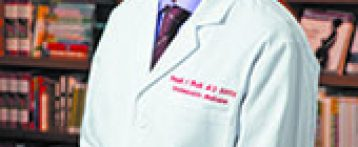 Ask the doctor: Understanding conflicting test results