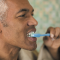 Straight talk about oral health