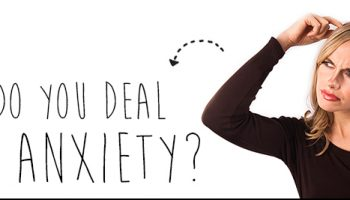 How to Coping With Stress and Worry Effectively