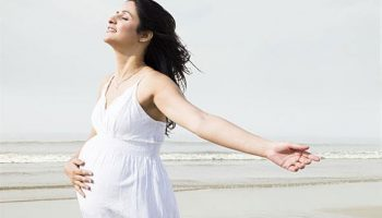 Tips On How To Overcome Common Problems During Pregnancy