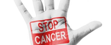 Useful Tips Easy To Reduce The Risk Of Cancer