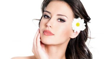 Understanding the benefits of oil for human skin and body