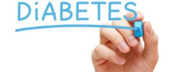 Weight-Loss Tips for People With Type 2 Diabetes