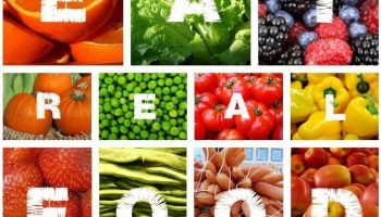 Is Clean Eating Just a Load of Hogwash
