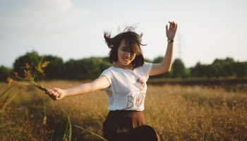 9 Ways To Improve Your Mood And Feel Great Instantly