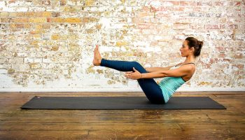 Increase Lung Capacity With 5 Effective Yoga Exercises The Dictionary Of Health Care Tips And Facts