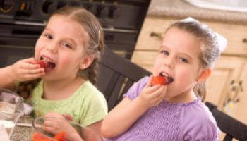 The 3 Biggest Feeding Mistakes You Can Make With Your Preschooler and that You Should Avoid