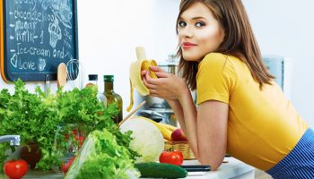 The Green Foods Which Can Reduce The Risk Of Cancer