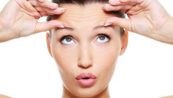 How to protect your skin from ageing